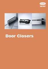 Door-Closers-Product-Catalogue-Download