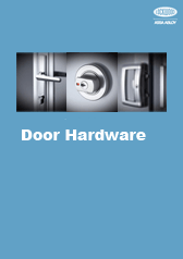 Door-Hardware-Product-Catalogue-Download