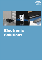 Electromechanical-and-Access-Control-product-list