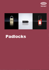 Padlocks-Product-Catalogue-Download