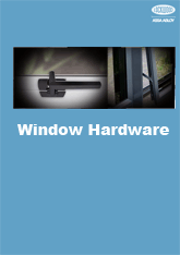 Window-Hardware-Product-Catalogue