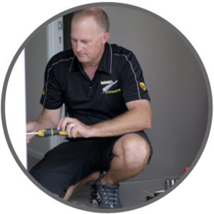 Tony Wallace - Local Locksmiths Manukau